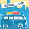 Husbil.Camp
